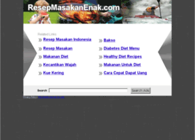 resepmasakanenak.com