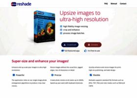 reshade.com