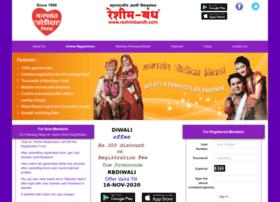 Reshimbandh.com