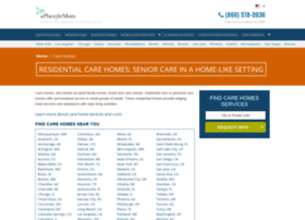 residential-care-homes.aplaceformom.com