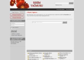 resimyagmuru.com