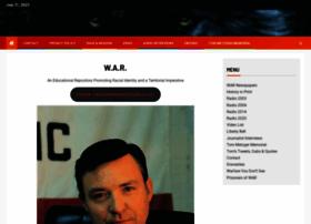 resist.com