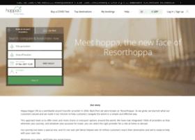 resorthoppa.com