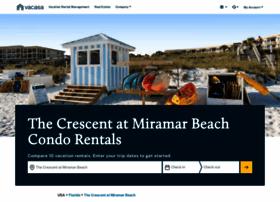 resortquestdestinvacations.com
