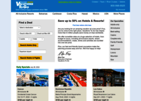 resortvacationstogo.com