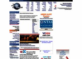 resourcelinks.net