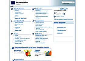resources.eu.com