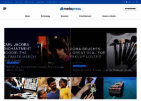 resources.metapress.com