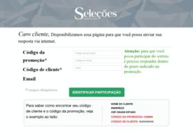 Resposta.selecoes.com.br