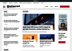 restaurant-hospitality.com
