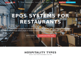 Restaurant-pos-software.com