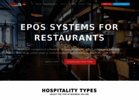 restaurant-pos-software.com