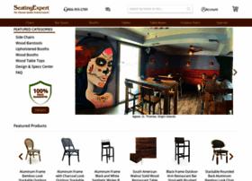 restaurantfurnituresupplier.com