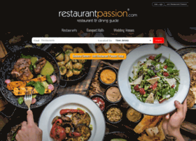 restaurantpassion.com