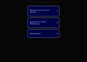 restaurantseatingdirect.com