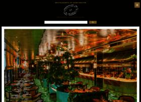 restaurantsofmanchester.com