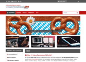 restposten24.de