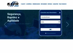 resultados.com.br