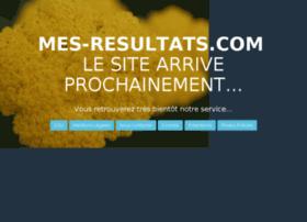 resultat-du-bac.com
