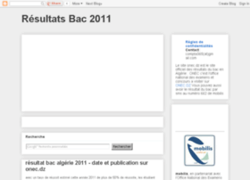 resultats-bac.org