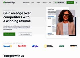 Resumeedge.com