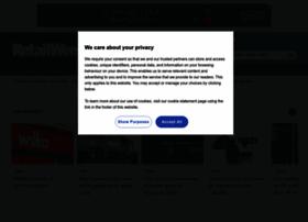 retail-week.com