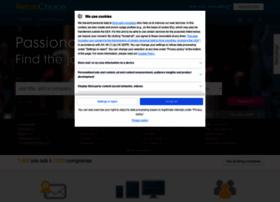 retailchoice.com