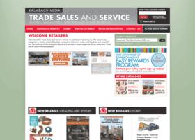 retailers.kalmbach.com