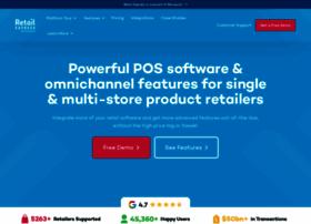 retailexpress.com.au