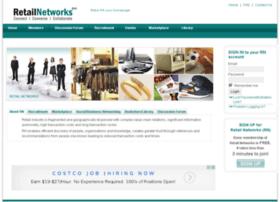 retailnetworks.org