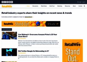 retailwire.com