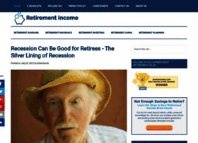 retirement-income.net