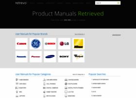 Retrevo.com