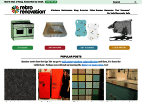 retrorenovation.com