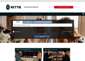 rettie.co.uk