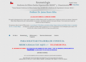reumatologia-dr-bravo.cl