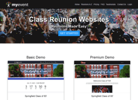 reunions.myevent.com