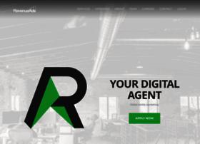 Revenueads.com