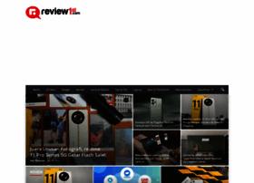 review1st.com