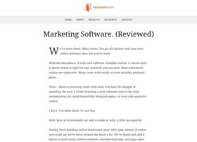 Reviewbooth.com