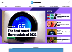 reviewed.com