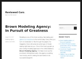 reviewedcars.net