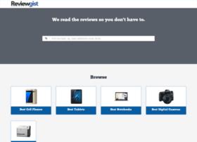 reviewgist.com