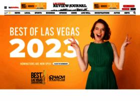 reviewjournal.com