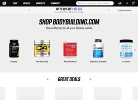 reviews.bodybuilding.com