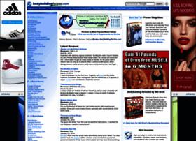 reviews.bodybuildingforyou.com
