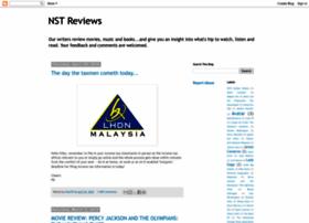 reviews.nst.com.my