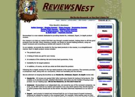 reviewsnest.com
