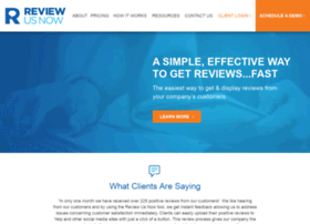 reviewusnow.com