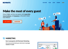 revinate.com